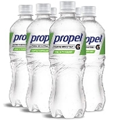 PROPEL KIWI STRAWBERRY BY THE CASE