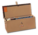 Knaack 28 - STORAGE BOX 28X12X12