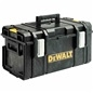 DEWALT DWST08203 TOUGH SYSTEM DS300 LARGE BOX