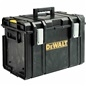 DEWALT DWST08204 TOUGH SYSTEM DS400 X-LARGE BOX