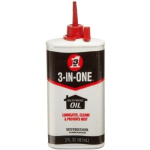 OIL 3-IN-1 3 OZ