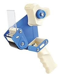 H-150 TAPE DISPENSER