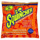 SQWINCHER 6 OZ FAST PACK BY BOX OR
