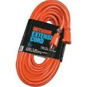 10/3 100' EXTENSION CORD